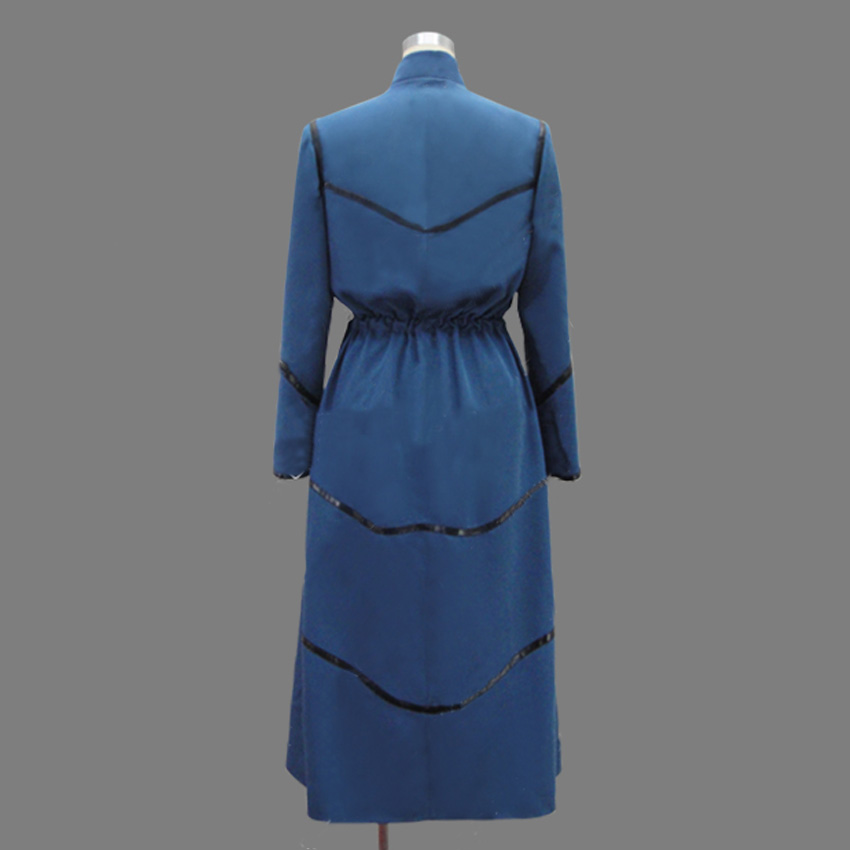 Anime Costumes New Arrival Fate Zero Kayneth El-melloi Archibald Cosplay Costume Low Price Costumes & Accessories