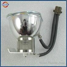 Hurtownie Kompatybilny Lampa Projektora Gołe Żarówki dla PHOENIX SHP103 Żarówki