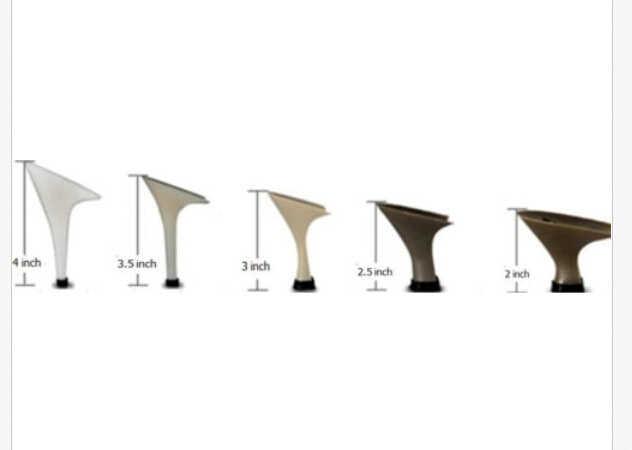 Женские черные атласные золотые латинские танцы Самба Сальса Ceroc Танго Размер 34,35, 36,37, 38,39, 40,41
