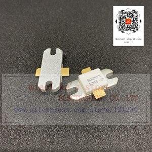 Image 5 - [1 pcs/1 lot] 100% Nieuwe originele; RD70HVF1 RD70HVF1C RD70HVF1 101 RD70HVF1C 501 [12.5V 175MHz 70W 520MHz 50 W] Mosfet Transistor