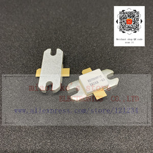 Image 5 - [1pcs/1lot]100%New original; RD70HVF1 RD70HVF1C RD70HVF1 101 RD70HVF1C 501 [12.5V 175MHz 70W 520MHz 50W]MOSFET Power Transistor