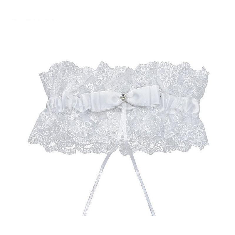 New Sexy Garter For Women Princess Cosplay Wedding Garters