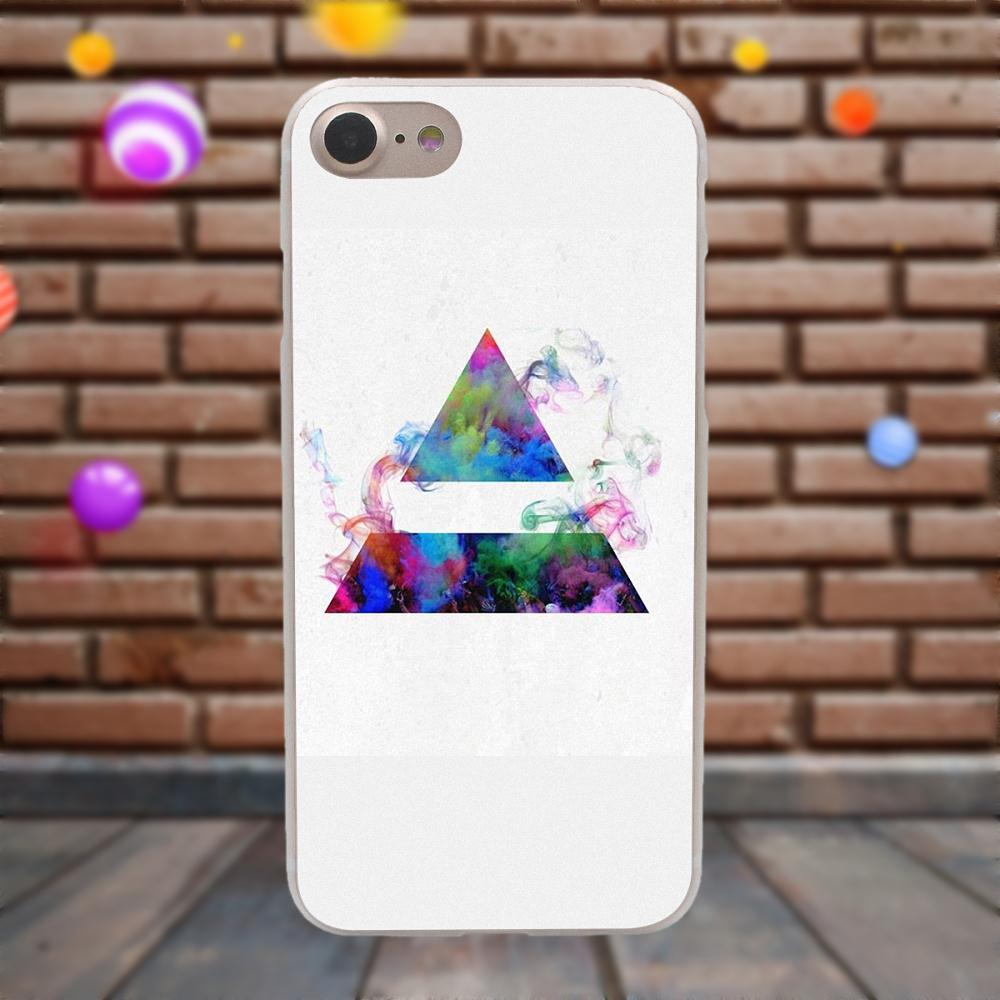 Suef 30 Second To Mars 30stm For Samsung Galaxy A3 A5 A7 J1 J2 J3 J5 J7 2015 2016 2017 Soft TPU Phone Cover Case In Half Wrapped From Cellphones