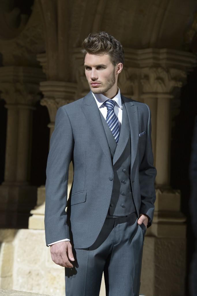 custom-made-one-button-groom-tuxedos-grey (1).jpg