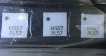 100% new original HMC567LC5 HMC567 H567 Free Shipping Ensure that the new