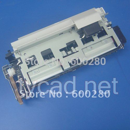 C4118-69011 Fusing assembly for HP LaserJet 4000 4050 used rm1 2337 rm1 1289 fusing heating assembly use for hp 1160 1320 1320n 3390 3392 hp1160 hp1320 hp3390 fuser assembly unit