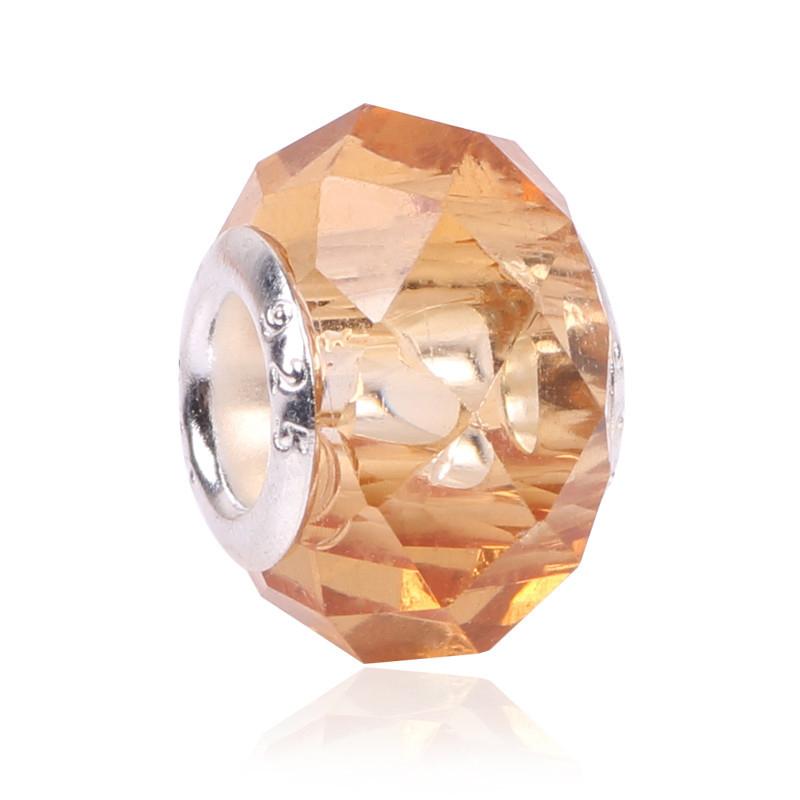 Тип Металлов: Сплав; штраф или моды: Мода; necklac ожерелье; бусина стекло;