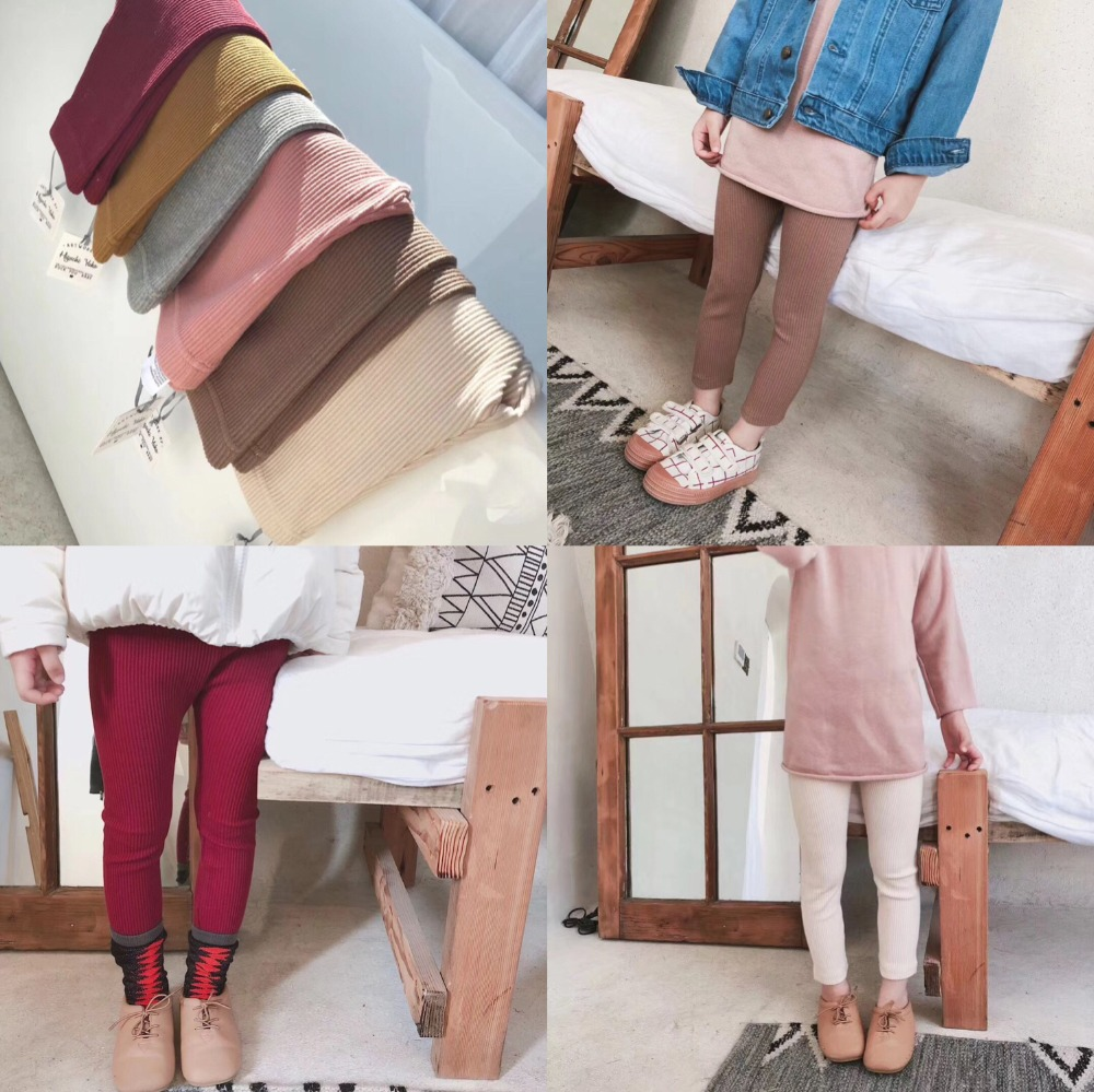 b60a8c611 top 9 most popular brown leggings baby brands and get free shipping ...