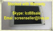 best price and quality   original  LM-KE55-32NTK  industrial LCD Display