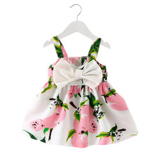 4d3ba067b846f Baby Girl Dress 1 Month Promotion-Shop for Promotional Baby Girl ...