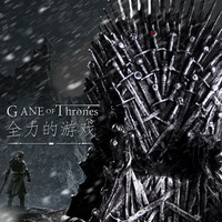 Game of Thrones Iron Throne Display Model Doll Toys Song Of Ice And Fire Sword Chair Collection Toy Christmas Gift