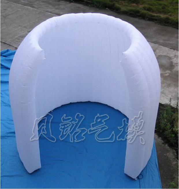 Wall Tent Inflatable Office Advertising Inflatable Balloon ao007 inflatable cake balloon event advertising 3 5m pvc fly balloon