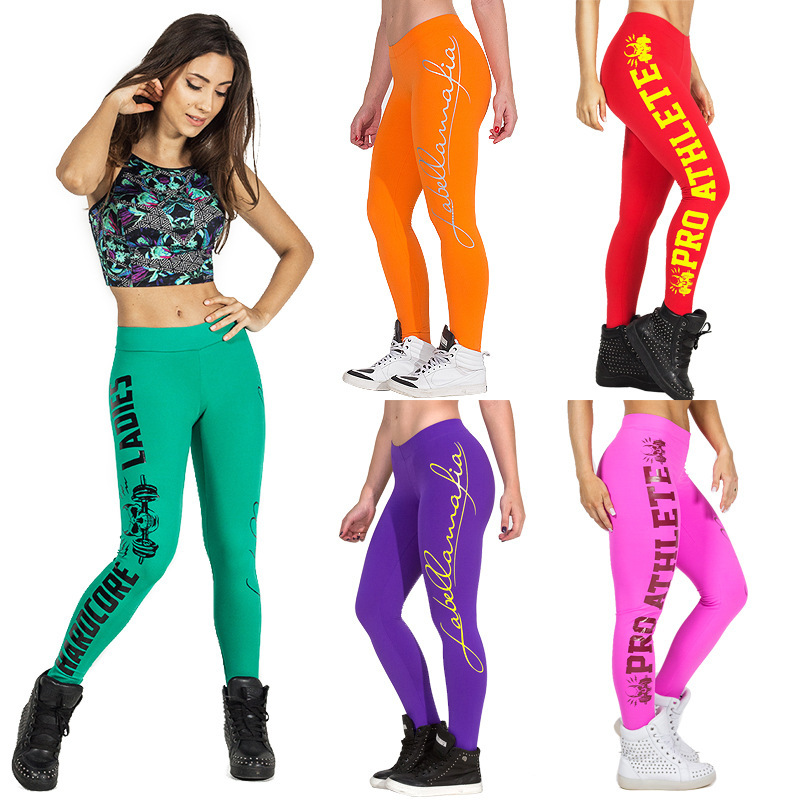 Fitness Leggings Cheap: Online Buy Wholesale Workout Tights From China Workout