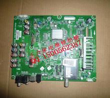 TLM26E58 motherboard RSAG7.820.1319 / ROHVER.F screen V260B1-L02