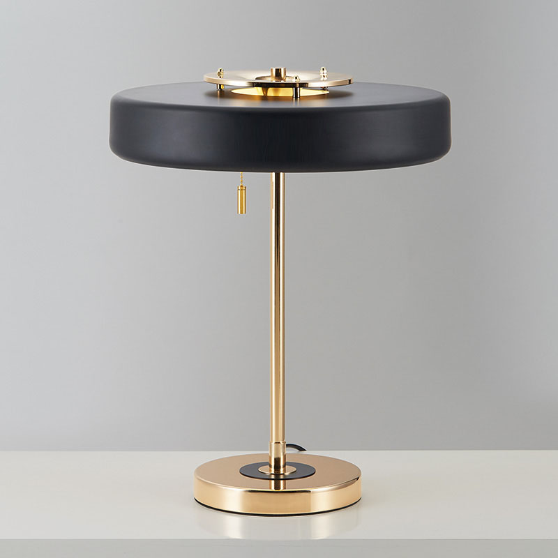 Aliexpress.com : Buy Modern Bedroom Bedside Table Lamps ...