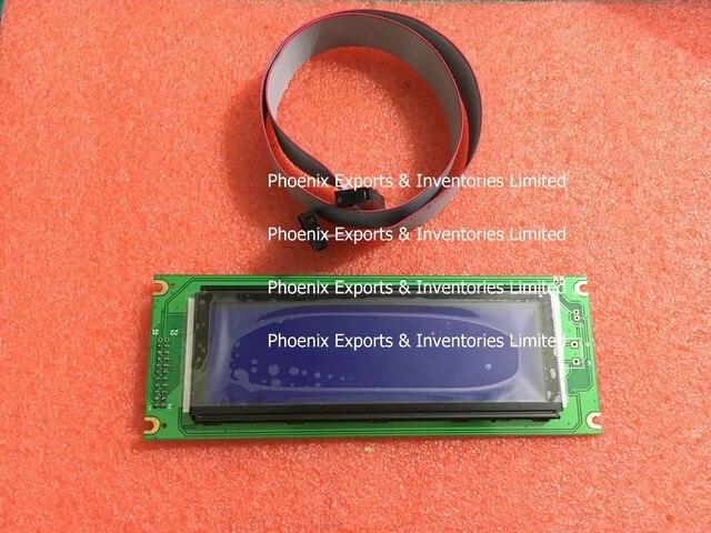 العلامة التجارية الجديدة شاشة الكريستال السائل الشاشة ل كورج 01/ث ، 01R/ث ، T1 ، T2 ، T3 شاشة عرض LCD لوحة
