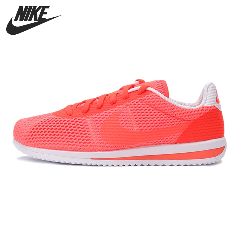 Original New Arrival NIKE CORTEZ ULTRA BR Men's Skateboarding Shoes  Sneakers(China (Mainland)