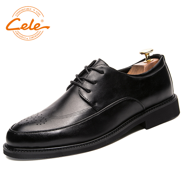 Chaussures - Chaussures À Lacets Faible Marque Q7yb5z