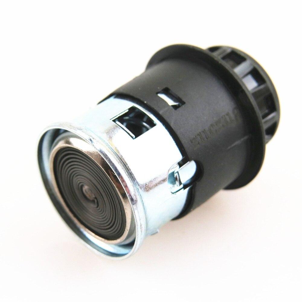 ZUCZUG 5 Pcs Cigarette Lighter Plug For A3 S3 Q3 VW Polo Caddy Jetta Passat Tiguan Touran Beetle Seat Altea Leon 1J0 919 307 9B9