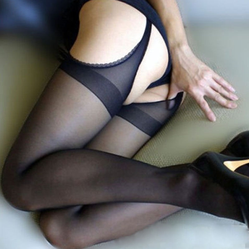 HER DOGSTYLE buy pantyhose online the