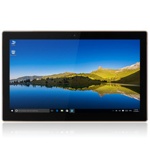 Onda oBook11 Plus Windows 10+Remix OS Intel Cherry Trail Z8300 11.6 « IPS Screen 64bit Quad Core 1.44GHz 4GB/64GB 2 in 1 Tablets