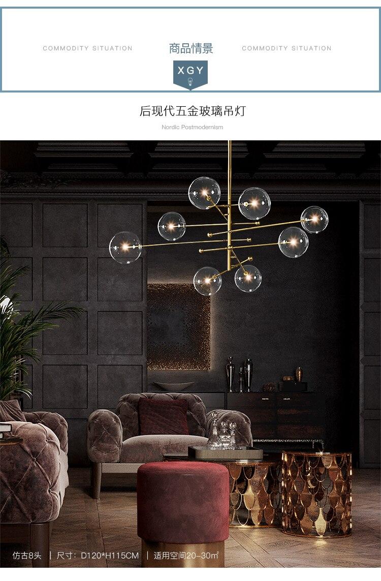 cozinha sala jantar shopping bar italiano lustre preto rosa ouro pend