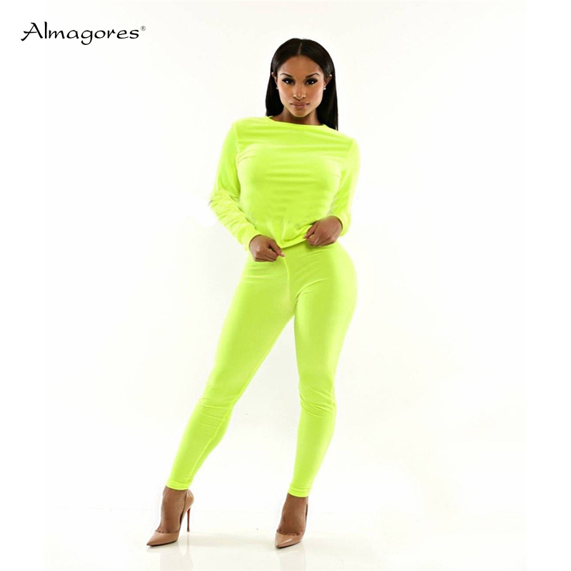 Almagores Casual Jumpsuit High Waist Full Length Pleated Loose Party Beach Elegant Jumpsuit Women Jumpsuits Rompers Yellow Black