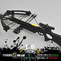 1/6 Scale ZYTOYS ZY TOYS ZY15-24 Crossbow Set Suitable for 12'' Action Figure Model Toy
