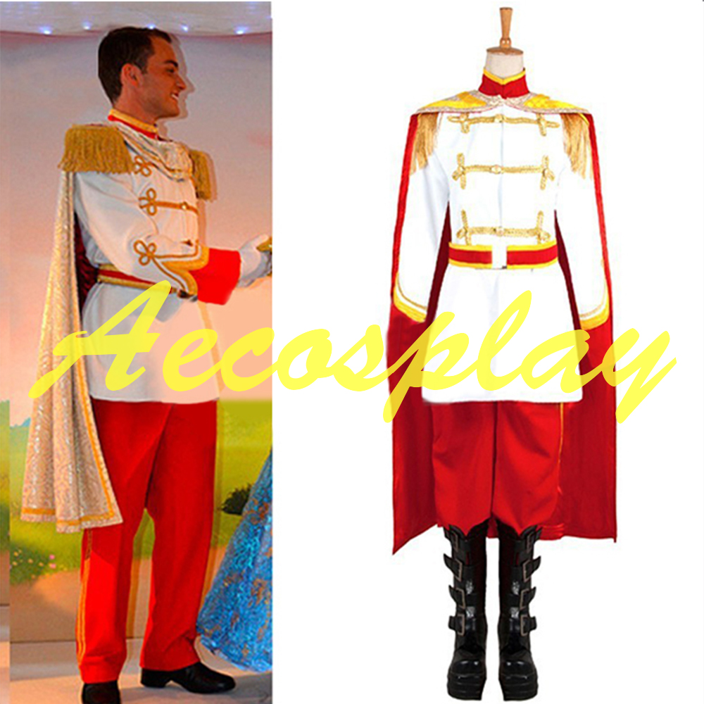 online buy wholesale cinderella prince charming from china