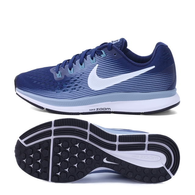 556c103209b4d Original New Arrival 2019 NIKE AIR ZOOM PEGASUS 34 Women s Running ...