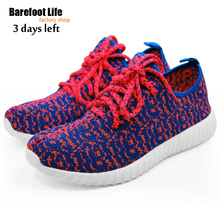 new athletic shoes woman,sport running shoes,breathable comfortable shoes,outdoor walking shoes,woman sneakers,zapatos
