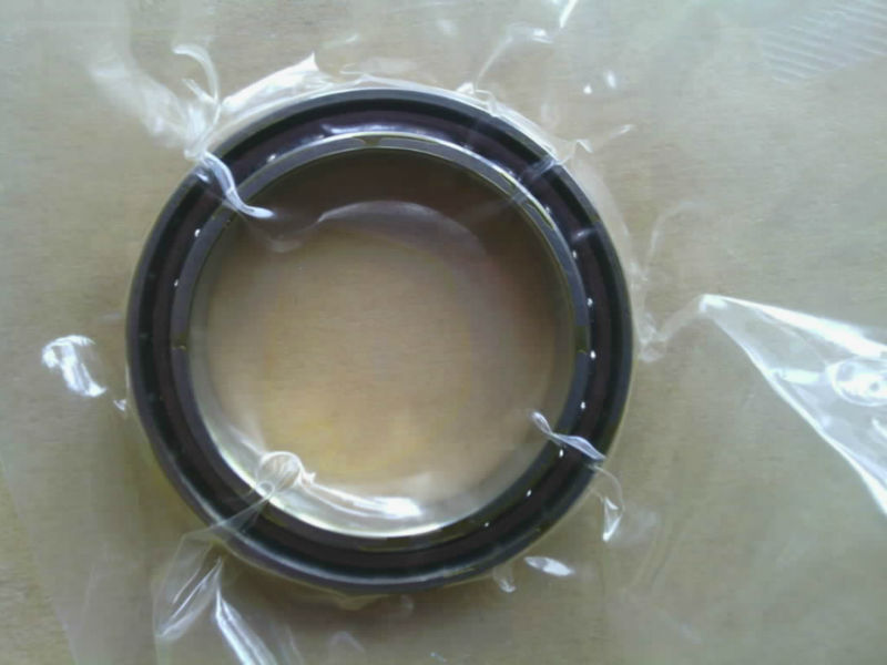 Angular Contact Ball Bearings 71807C/P4 SUPER PRECISION BEARING ABEC-7 P4 Radial Angular Contact Ball Bearings