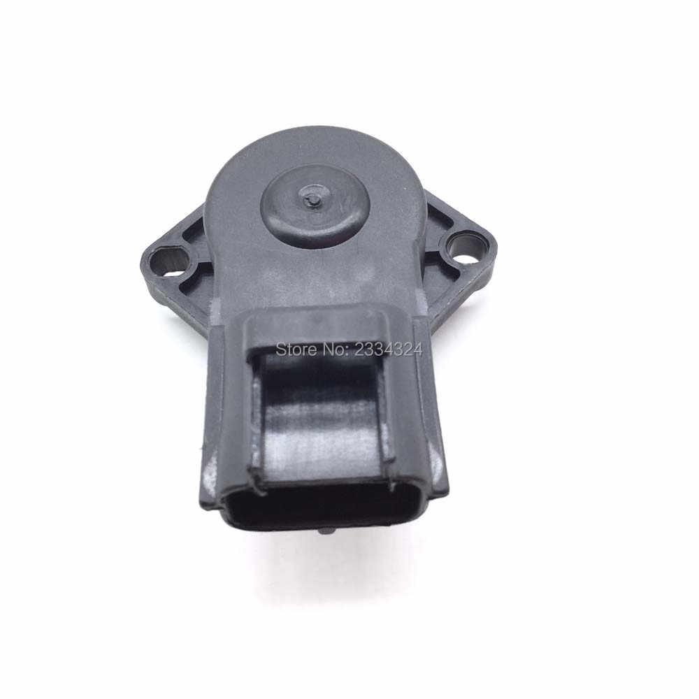 Ford C-MAX KUGA 1.6 1.8 2.0 essence diesel auto Accélérateur Pédale D/'accélérateur 08-12