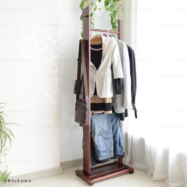 medium storage the coat racks of and stands shoe hallway bench size inside rack good hack ikea