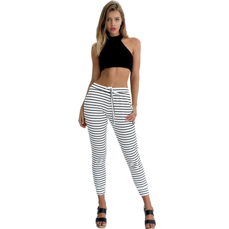 Best Black Pants Promotion-Shop for Promotional Best Black Pants ...