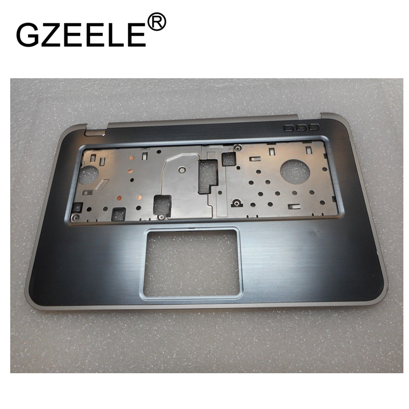 GZEELE New For Dell for Inspiron 15Z-5523 15.6