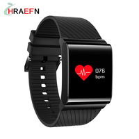 X9 Pro Colorful Screen Smart Wristband IP67 Waterproof Swim Pedometer Fitness Bracelet Blood Pressure Heart Rate