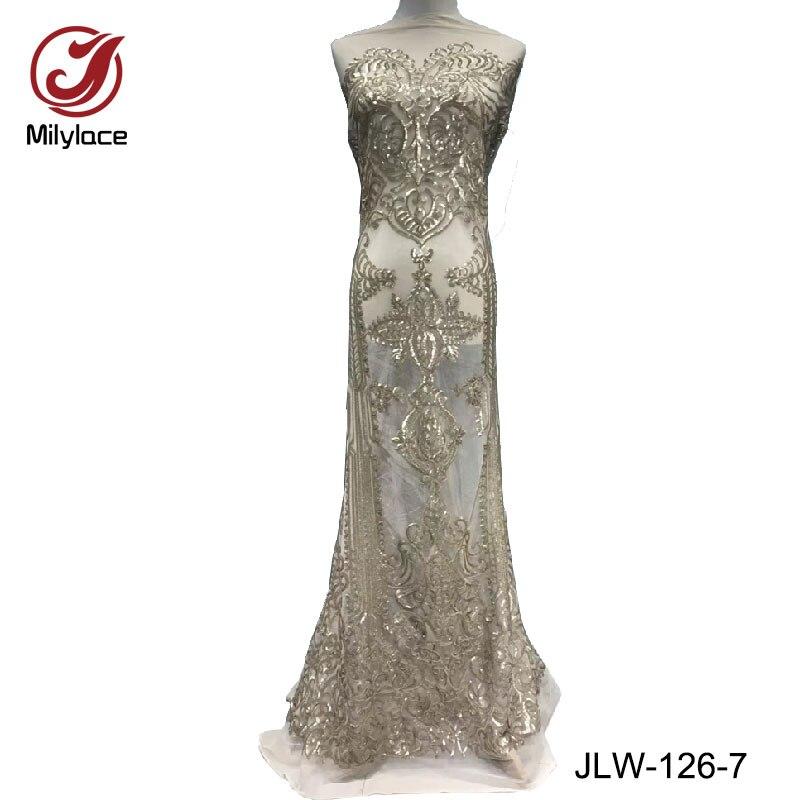 JLW-126-7
