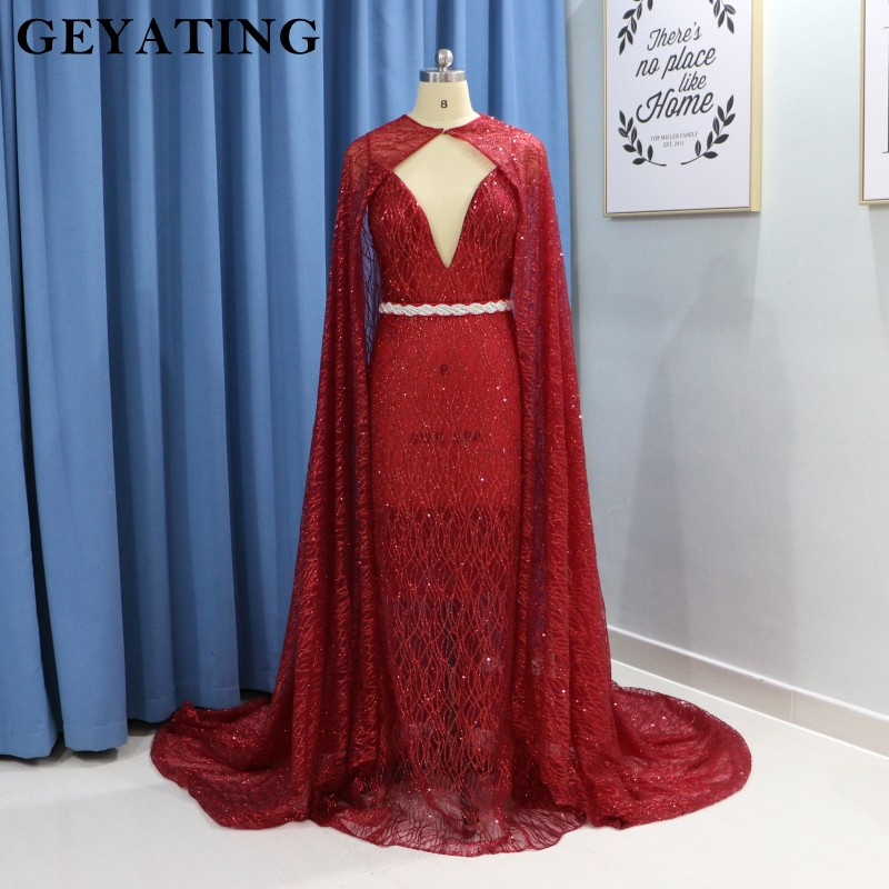 c9fa7ef47c Wholesale robe soiree Gallery - Buy Low Price robe soiree Lots ...