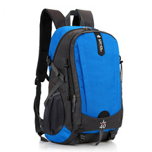 New Backpacks Men Large Capacity Casual Travel bag Waterproof Backpack teens student Laptop Book  Backpacks Leisure travel bags цены онлайн