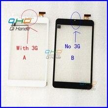 Para Cube talk8 u27gt 3g tablet pc nuevo 8 pulgadas tablet touch Panel Digitalizador Del Sensor de Cristal de Reemplazo de pantalla partes