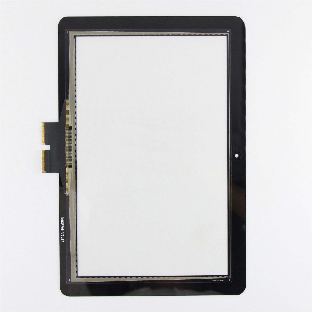 10.1  For Acer Iconia Tab A3-A10 A3-A11 A3 A10 A3 A11 Touch Screen Panel Digitizer Glass IN STOCK free shipping 10 1 for acer iconia tab a3 a10 a3 a11 tablet touch screen touch panel digitizer glass lens repair parts replacement free ship