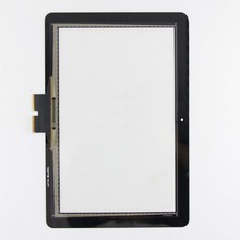 10.1″  For Acer Iconia Tab A3-A10 A3-A11 A3 A10 A3 A11 Touch Screen Panel Digitizer Glass IN STOCK free shipping