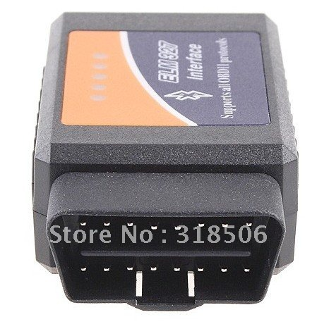 elm327 bluetooth software obd2 can bus scanner tool free. Black Bedroom Furniture Sets. Home Design Ideas