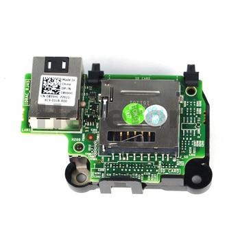 4Pcs/lot 0X99HC X99HC IDRAC 8 Enterprise Remote Card Compatible for dell PowerEdge R430 R530 T430 T530