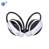 Bluetooth Headphones For Apple iPhone7 iPhone 7 Plus Samsung Galaxy Note 7 Wireless Stereo SportsHeadsets Running Mic FM Radio