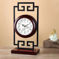 Double sided Clock Digital Clock Watch Reloj Saat reveil Masa Saati Relogio de mesa Table Clocks Digital orologio Digitale decor
