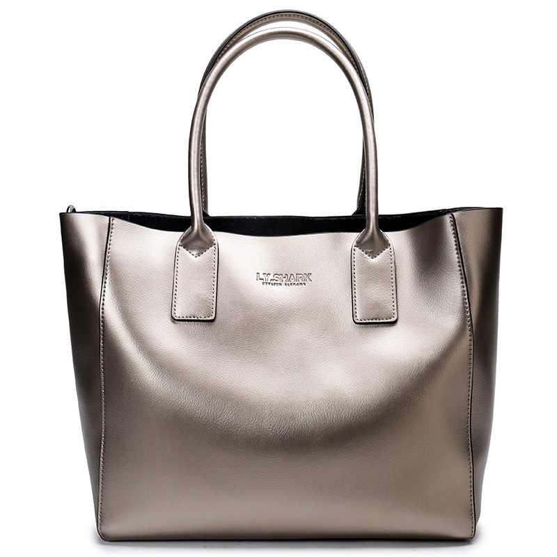 7fbb909ef817 SHARK женская сумка женская из натуральной кожи женская сумка через плечо женская  сумка большая