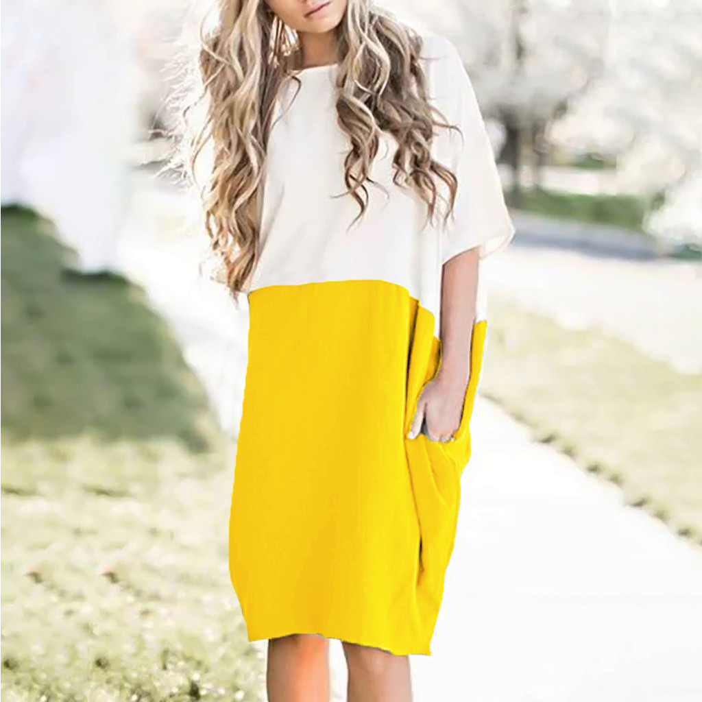 top 10 most popular robes femmes t list and get free