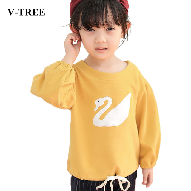 Girls Long-sleeved T-shirt Pokemon T-shirt For Girls Long Sleeve Top Baby Girl Long Sleeve Shirt Kids T Shirt Baby Girl Clothes